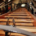 bedford-j2-ladderwagen-hout-van-eigen-eik-voor-de-ladder