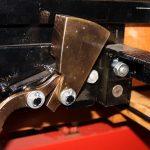 metz-ladder-koperen-vergrendeling-op-bedford-j2-ladderwagen