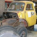 zo-werd-de-bedford-ladderwagen-aagetroffen