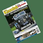 cover-klassiek-en-techniek-november-2016