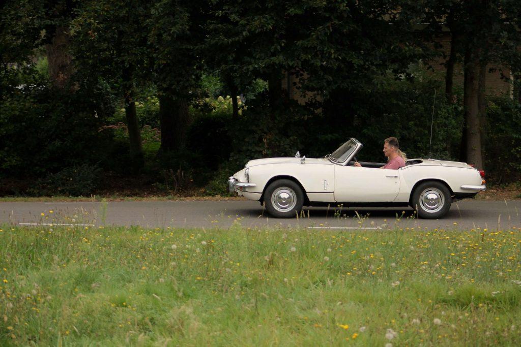 triumph spitfire-wit-roadster