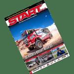 cover-start-84-autosportmagazine-december-2016-b