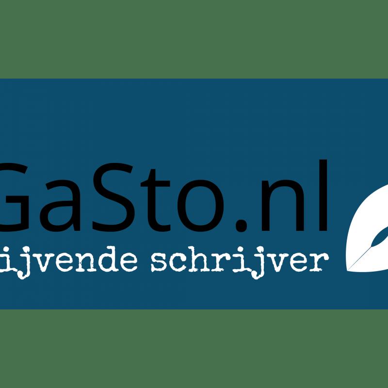 Het logo van RaGaSto