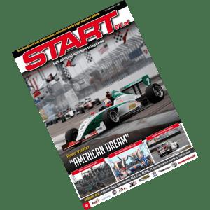 cover-start-84-autosportmagazine-oktober-2018-schuin